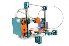 Sintermask - fabbster - 3D-printer v05