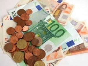 Geldgier, Frauen, Partnerwahl