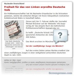 Sippenhaft_und_Kollektivschuld_deutsche_schuld_2012-03-13 22h11_28