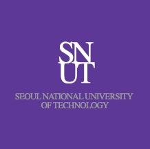 English: It's LOGO of Seoul National Universit...