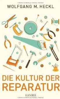 Die Kultur der Reparatur;   http://bit.ly/Re-Paratur