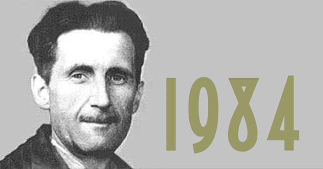 Category:George Orwell Category:Nineteen Eight...